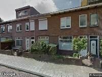 Bekendmaking Haarlem, ingekomen aanvraag omgevingsvergunning  Semarangstraat 5, 2019-00830, realiseren dakopbouw, 28 januari 2019