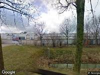 Hollands Kroon, week 5 verleende reguliere omgevingsvergunning voor het kappen van 84 bomen, Medemblikkerweg 4 Wieringerwerf