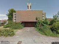 Gemeente Zwolle – Besluit tot vaststellen van de Acaciahof