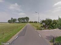 Bekendmaking Tilburg, toegekend aanvraag voor een omgevingsvergunning Z-HZ_WABO-2019-00009 Quirijnstokstraat (sectie A 3805) te Tilburg, kappen van 3 bomen, verzonden 30januari2019.