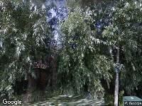 Bekendmaking Haarlem, verleende omgevingsvergunning onderdeel kappen, Rectificatie adres, Zuid Schalkwijkerweg 58, 2018-10235, kappen 13 bomen, bomen te groot, herplant, verzonden 10 januari 2019