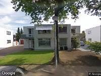 Bekendmaking Gemeente Heerlen - kennisgeving verlenging beslistermijn: het verbouwen van de woning aan Dr. Hustinxlaan 21 te Heerlen