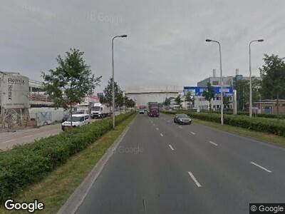 Omgevingsvergunning Ceintuurbaan 14 Zwolle
