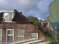 Bekendmaking Watervergunning voor de locatie nabij de Zwolsedijk 6 in Hasselt