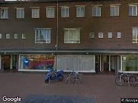 Gemeente Zwolle – Kennisgeving huisnummerbesluit Simon van Slingelandtplein 9