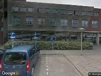 Bekendmaking Melding Activiteitenbesluit Milieubeheer, Leyweg 1582 te Den Haag