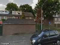 Tilburg, toegekend een vergunning in het kader van de huisvestingswet Z-HZ_HUIS-2019-00334 Kapelmeesterlaan 3 te Tilburg, kamerverhuur, verzonden 31januari2019