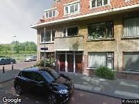 Bekendmaking Meldingen - Sloopmelding ingediend, Schimmelweg 501, 501A, 501B en 501C te Den Haag