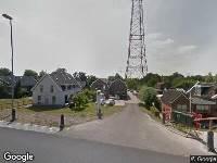 Bekendmaking Gemeente Molenlanden,  ingetrokken omgevingsvergunningLekdijk 293 te Nieuw-Lekkerland, zaaknummer 570403
