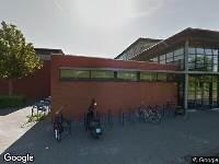 Bekendmaking Tilburg, ingekomen aanvraag voor een evenementenvergunning Z-HZ_EVE-2019-00004 Dongewijkdreef 40  (Sporthal Dongewijk) te Tilburg, 2019 0413-A-Q Music The Party, aangevraagd 30december2018