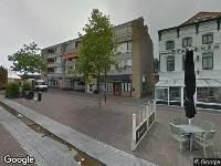 verleende omgevingsvergunning  reguliere voorbereidingsprocedure  - Keulsepoort 5 te Venlo