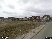 Bekendmaking Gemeente Dordrecht, verleende omgevingsvergunning Weizigtpark Dordrecht