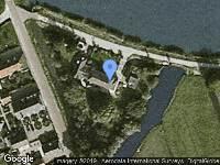 Gemeente Molenlanden, verleende omgevingsvergunning reguliere procedure Singel 7 te Nieuwpoort, zaaknummer 961325