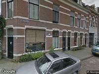 Bekendmaking Haarlem, ingekomen aanvraag omgevingsvergunning Brouwersvaart 116 ZW, 2019-00904, wijziging verdeling kozijn, 30 januari 2019