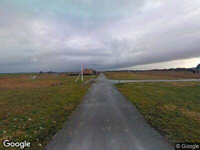Omgevingsvergunning De Liespôle 30 Leeuwarden