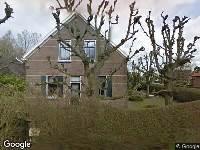 HDSR – Watervergunning voor het leggen van een kabel voor een huisaansluiting aan de Kaaidijk 1b in Schalkwijk (HDSR36336)