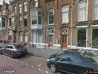 Bekendmaking Omgevingsvergunning - Aangevraagd, Stadhouderslaan 24 te Den Haag