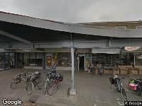 Bekendmaking Verleende omgevingsvergunning Willem-Alexanderplein 20-28, (11027884) wijzigen van de gevelpanelen, verzenddatum 29-01-2019.