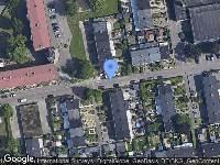 Bekendmaking Ontvangen aanvraag om een omgevingsvergunning- Sint Sebastianusstraat 17 te Steyl