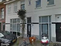 Bekendmaking Haarlem, verleende omgevingsvergunning Gaelstraat 34 A, 2018-10319, uitbreiden 2e verdieping voorzijde, ontheffing handelen in strijd met regels ruimtelijke ordening, verzonden 30 januari 2019