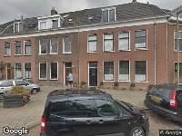 Bekendmaking Haarlem, verleende omgevingsvergunning Harmenjansweg 29, 2018-10167, bouwen aanbouw, ontheffing handelen in strijd met regels ruimtelijke ordening, verzonden 31 januari 2019