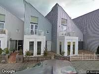 Bekendmaking Omgevingsvergunning - Aangevraagd, Kopvoornvijver 15 te Den Haag