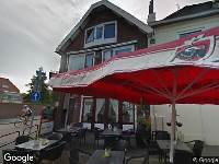 Bekendmaking Verleende kansspelvergunning - Vergunning kansspelautomaat/automaten - Oude-Tonge, Kaai 1 (Café De Nieuwe Geit) – vergunning voor 2 kansspelautomaten, geldig voor de periode van 1 jaar, verzenddatum: