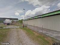 Bekendmaking Verleende omgevingsvergunning (activiteit bouwen) - Oude-Tonge, Tramweg 11 en 11a: Bouwen overkapping, verzenddatum: 29/01/2019, referentienummer: Z/18/151273