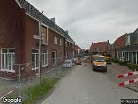 Bekendmaking Verleende omgevingsvergunning It Waarlamke 39 (de Klamp, kavel 10), (11030066) bouwen van een vrijstaande woning met garage, verzenddatum 24-01-2019.