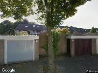 Geaccepteerde sloopmelding - Brechtstraat 40 te Venlo
