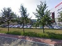 Bekendmaking verleende omgevingsvergunning  reguliere voorbereidingsprocedure  - Greenportlane (sectie X 694, 904, 1275, 1382, 1394 t/m 1397, 1490, 1593 en 1675) te Venlo