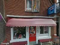 Ontvangen aanvraag omgevingsvergunning (activiteit bouwen) - Sommelsdijk, Sint Joris Doelstraat 13: uitbreiden woning, ontvangstdatum: 28/01/19, referentienummer: Z/19/155087