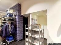Bekendmaking Aanvraag Standplaatsvergunning voor verkoop Indonesische wokgerechten, curries en snacks, Dijkstraat (zaaknummer 7834-2019)