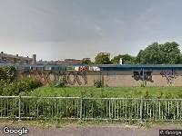 Gemeente Zwolle – Kennisgeving huisnummerbesluit Schubertstraat 41
