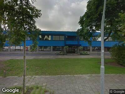 Omgevingsvergunning De Beverspijken 3 's-Hertogenbosch