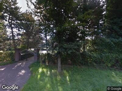 Omgevingsvergunning Baarlosestraat 323 Venlo