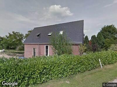 Omgevingsvergunning Zalkerdijk 4 Zwolle