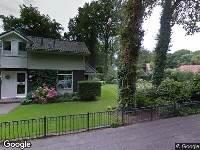 Omgevingsvergunning regulier, Bloemendalsweg 2B, 7429 AL, Colmschate