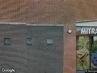 Bekendmaking Hollands Kroon - Week 6 - Verleende evenementenvergunning voor Bloemendagenmarkt
