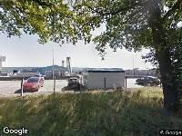 Kanaaldijk 10, veranderen (plaatsen tijdelijke mobiele kantoorunit) van een inrichting waarop het Activiteitenbesluit van toepassing is (MM 2019008)