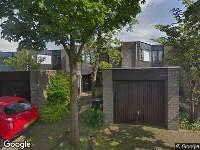 Besluit omgevingsvergunning kap Geerdinkhof 46