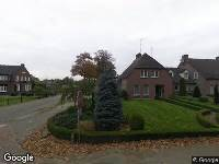 Vlaamseweg 2a, Sterksel