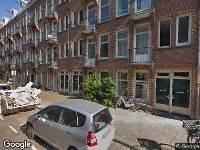 Bekendmaking Besluit omgevingsvergunning kap Van Beuningenstraat 195 H