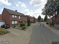 Jasmijnstraat 10 en 20, splitsen van 2 woningen in 4 woningen (OV 20180179) (30-01-2019)