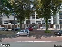 Bekendmaking Beschikking omgevingsvergunning, bouwen van een bedrijvenverzamelgebouw, Truyenhoekweg 1 en Graafschap Hornelaan 201A, 201B en 201C, Weert