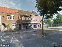 Bekendmaking verleende omgevingsvergunning  reguliere voorbereidingsprocedure  - Baarlosestraat 126 en Vliegenkampstraat 48 en 50 te Venlo