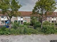 Bekendmaking Aanvraag omgevingsvergunning voor het kappen van drie bomen, Beukenlaan nabij 27 te 's-Gravenzande