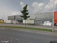 Bekendmaking Verlenging beslistermijn omgevingsvergunning, het bouwen van een stallingsgarage, De Heldinnenlaan te Utrecht,  HZ_WABO-18-39514
