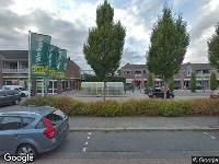 Bekendmaking Gemeente Molenlanden, ingediende aanvraagomgevingsvergunning Margrietstraat 1 te Groot-Ammers, zaaknummer 1003456