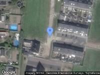 Bekendmaking Burgemeester en wethouders van Zaltbommel - Aanvraag omgevingsvergunning voor het bouwen van 8 woningen aan de Harenhof, kadastraal bekend BKL08 sectie K nummer 1626,  in Zuilichem. Zaaknummer: 021411